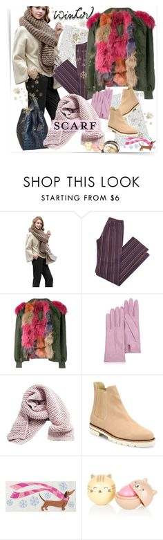 """""""Untitled #1434"""" by talisa ❤ liked on Polyvore featuring See by Chloé, Etro, Mr & Mrs Italy, Forzieri, Stuart Weitzman and Chanel"""