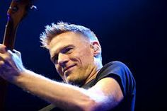 Bryan Adams…Remember him?? Will hit a handful of major U.S. markets this fall