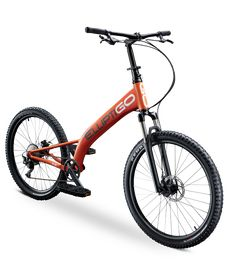 RED BICYCLE MINI BEE LIGHT VISOR WIRE-UP LOWRIDER CRUISER BIKES