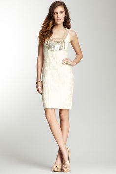 Eva Franco Paloma Dress by Eva Franco on @HauteLook