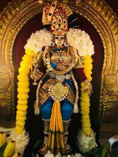 24 Best Hindu images in 2018 | Hindus, Deities, Hare krishna