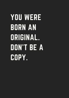 Enjoy these super inspirational black and white quotes and get some motivation! Wall Quotes, Words Quotes, Life Quotes, Sayings, Quotes Quotes, Lyric Quotes, Positive Quotes, Motivational Quotes, Inspirational Quotes