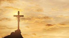 L a enseñanza de Jesús sobre los ideales absolutos y la gracia total parece contradictoria.