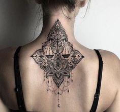 Best 25+ Libra tattoo ideas on