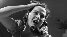 Tuesday November 22, 2016 As It Happens calls Sweden's 'mansplaining' hotline