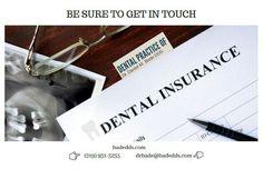 Rainy Dental Care Tips Cleanses Rainy Dental Care Tips Cleanses toothdecayinchildren- Rainy Dental Care Tips Cleanses Rainy Dental Care Tips Cleanses toothdecayinchildren Dental Surgery, Dental Implants, Dental Hygienist, Dental Care, Tooth Decay In Children, Teeth Whitening That Works, Dentist Near Me, Teeth Pictures, Teeth Health