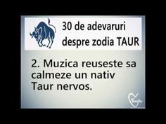 Taur, Youtube, Zodiac, Cards Against Humanity, Horoscope, Youtubers, Youtube Movies