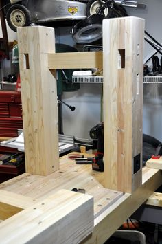 Router table insert for r4510 table saw ridgid plumbing how to make money with woodworking how do make money from home woodworkingbench greentooth Gallery