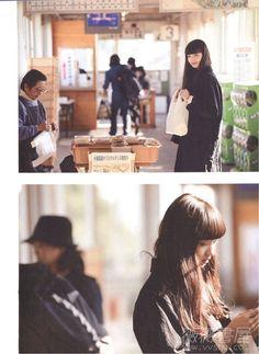美少女空気 on in 2020 People Photography, Film Photography, Fashion Photography, Nana Komatsu Fashion, Photographie Portrait Inspiration, Komatsu Nana, Aesthetic People, Japanese Models, Japan Fashion