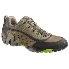 MERRELL Men's Axis 2 Hiking Shoes