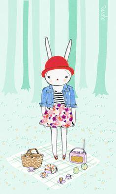 http://fifi-lapin.blogspot.de/search?updated-max=2011-02-05T10:55:00Z