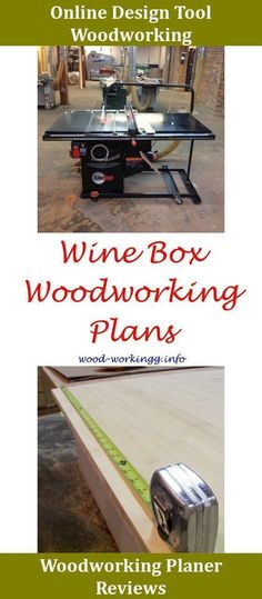 Woodworking Feet Hashtaglistarmstrong Woodworks Long Island