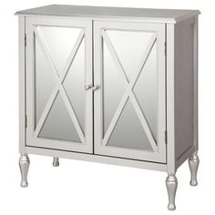 I'm thinking this would be good next to the front door and just outside the kitchen to hide some kitchen stuff.