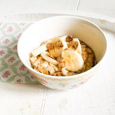 porridge_banana