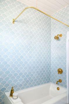 Tile Trends 2017