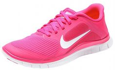 Obsessed with everything pink@!  I need these !!