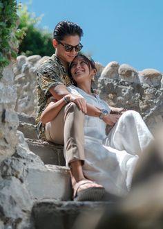 Daniel Padilla, Most Beautiful Pictures, Cool Pictures, Chefchaouen, Th 5, Daniel Johns, Panda Wallpapers, Kathryn Bernardo, Couple Goals