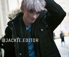 jackie.editor's Instagram posts   Pinsta.me - Instagram Online Viewer