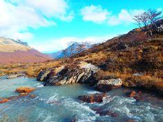 Valle de Lobos: A Budget-Friendly Hiking Alternative To Tierra del Fuego In Ushuaia, Argentina