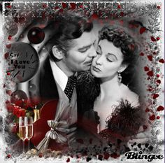 Gone with the wind - 6 Gone With The Wind, Photo Editor, Animation, People, Pictures, Art, Photos, Art Background, Kunst