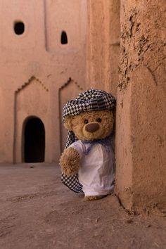 Teddy Bear Images, Teddy Bear Pictures, Bear Photos, Cute Good Morning, Good Morning Images, Tedy Bear, Captain America Wallpaper, Bear Wallpaper, Love Bear