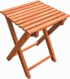 Small Fold Out Table My Blog Design Furniture With Flair Pinterest Folding Tables And