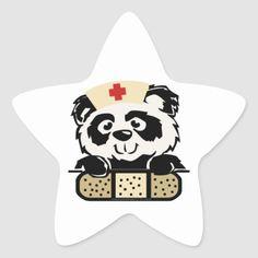 Thank You Nurses, Nurses Day, Funny Nurse Quotes, Nursing Quotes, Nurse Mugs, Nurse Gifts, Nursing Wear, Pediatric Nursing, Star Stickers