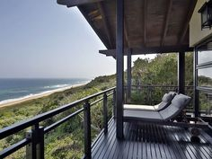 Milkwood 26, Zimbali Coastal Resort - Milkwood 26 is a private self-catering house situated in the popular Zimbali Golf Estate. Zimbali is perfectly positioned as a gateway to exploring the famed KwaZulu-Natal tourist attractions. This double-level ... #weekendgetaways #ballito #southafrica
