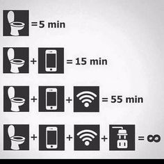 Pretty accurate