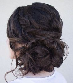 30 Hottest Wedding Hairstyles - Page 58 of 76 - HairPush