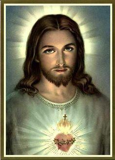 Gifs, imagens e efeitos: Jesus -anjos-religiao-01