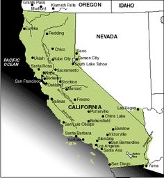 """Obama's Support Tumbling In """"Blue"""" California July 23, 2013 by Breaking News"""