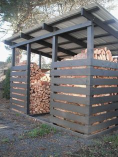 DIY Storage Shed Plans - CLICK PIC for Many Shed Ideas. #shedplans #woodshedplans #shedbuildingkit