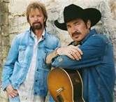 brooks and dunn pictures - Bing Images