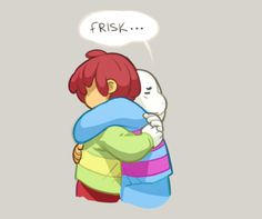 *COMIC AND AUDIO IN THE LINK* (82) Likes   Tumblr