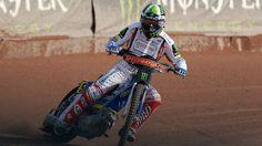 Grand Prix Polski (relacja na żywo)