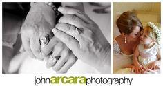 The Ashford Estate wedding pictures John Arcara Photography www.johnarcara.com