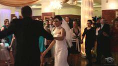 First dance / Pierwszy taniec Sylwii i Michała: Walc Wiedeński Mandy Moore -Only Hope