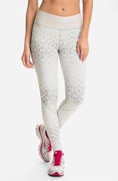 5740cd7cce8419 15 Best Womens Nike Offers images | Nike women, Women nike, Sport bras