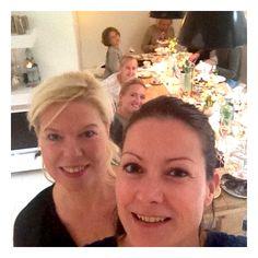 workshop sieraden maken en high tea in Zuid Holland, Den Haag bij www.kiekelechique.com #workshop #sieraden #dames #meiden #heren