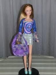 """Résultat de recherche d'images pour """"barbie 2000"""" Barbie 2000, Burlesque, Images, Rave, Style, Fashion, Persona, Search, Raves"""