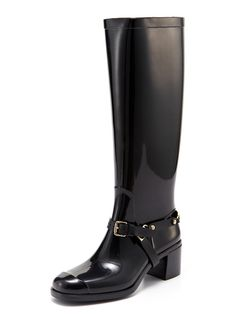 "Chester Boot by Jimmy Choo on Gilt.com. ""Repinned by Keva xo""."