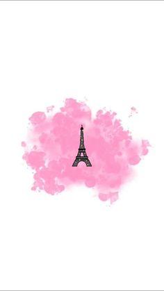 Pink Instagram, Instagram Frame, Instagram Logo, Instagram Design, Pink Wallpaper Iphone, Emoji Wallpaper, Gold Wallpaper, Aesthetic Iphone Wallpaper, Pink Background Images