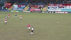 FC United of Manchester v Chorley FC - Goals Do you prefer to earn writing relating to your popular little league staff?? for additional information, check out that outstanding blog