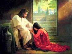 Salmo 91- Oração Pedindo Proteção á Deus nosso Pai de Misericórdia.