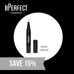 Looking for bperfect cosmetics in Ireland at best price? Visit us, we have wide collection including semi permanent eyebrow, tan dark watermelon, tanning mitt and many Semi Permanent Eyebrows, Have You Tried, Bank Holiday, Concealer, Cosmetics, Store, Beauty, Larger, Beauty Illustration