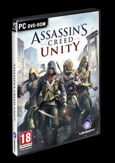 Ubisoft fala sobre os problemas técnicos da versão PC de Assassin's Creed Unity