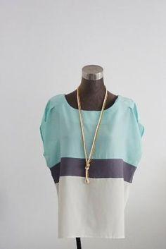 Style! / pretty