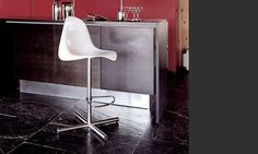 Ycami sedie ~ Ycami aliante by ludovica r palomba tables chairs and stools