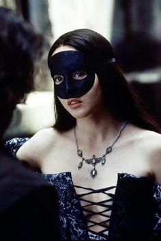 La reine Margot....Isabelle Adjani...